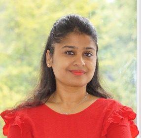 Neha Mundra